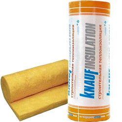Knauf Thermo double Roll-040