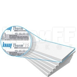 Knauf Therm Wall